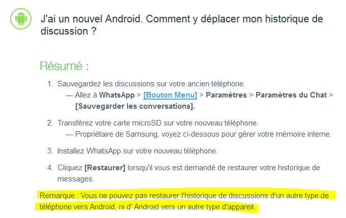 whatsapp_pasderestauration
